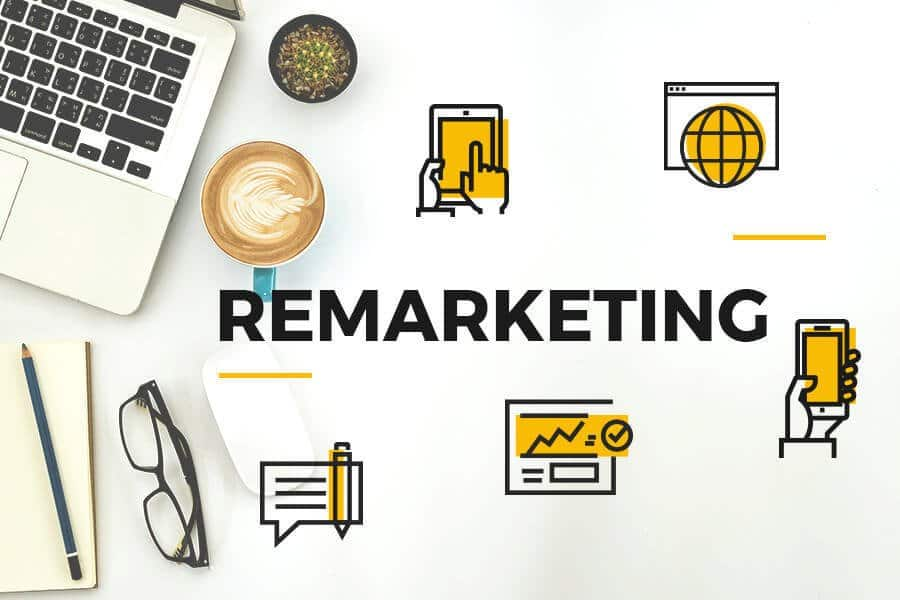 Power of Remarketing