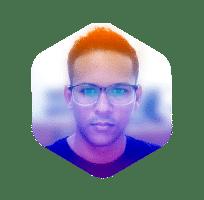 henry-profile