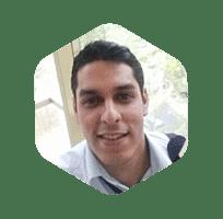 roberto-profile