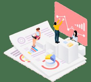 Marketing-Analytics-Reporting