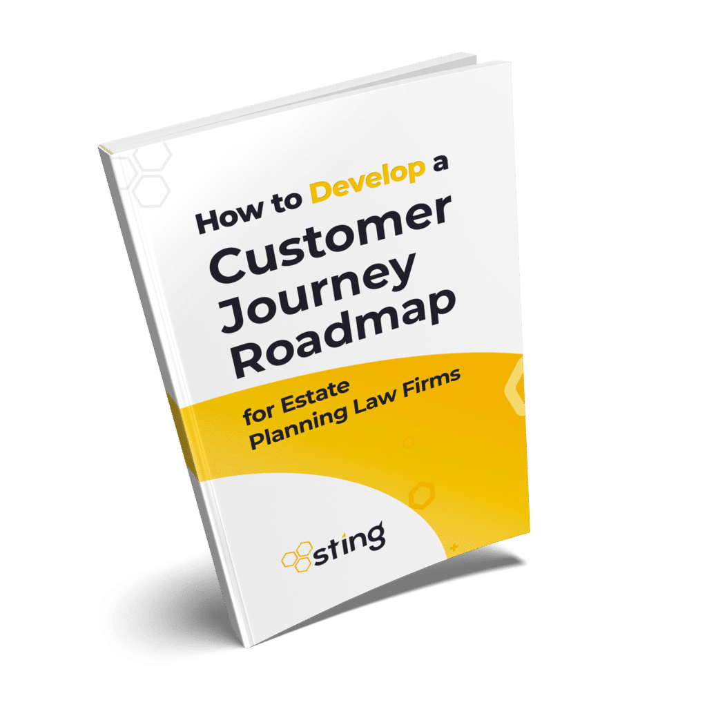 Customer-Journey-Roadmap