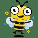 Beebot_celebrating-min