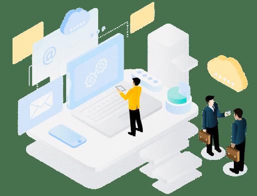 Technologies 2