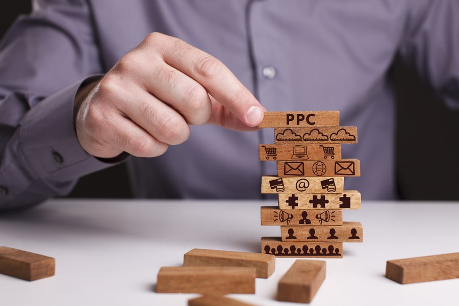 ppc for lawyers